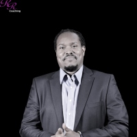 Ronald Rotich is a brand innovation consultant, a neuro-life coach, a speechwriter and a speaking coach