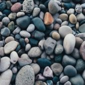 photography-of-stones-1029604