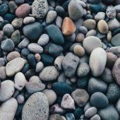 photography-of-stones-1029604