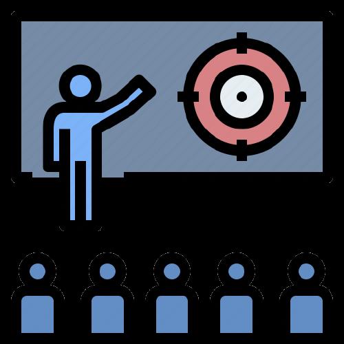 NLP coaching icon